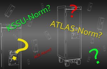 ATLAS Norm KSSU Norm
