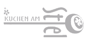 kuchen-am-stiel-logo