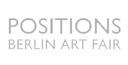 positions-berlin-logo