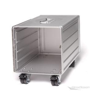 flugzeugtrolleys flugzeugsitze shop neu oder gebraucht kaufen. Black Bedroom Furniture Sets. Home Design Ideas
