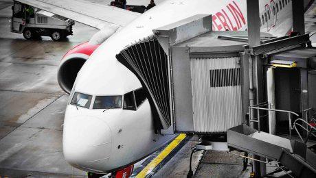Air-Berlin-Versteigerung