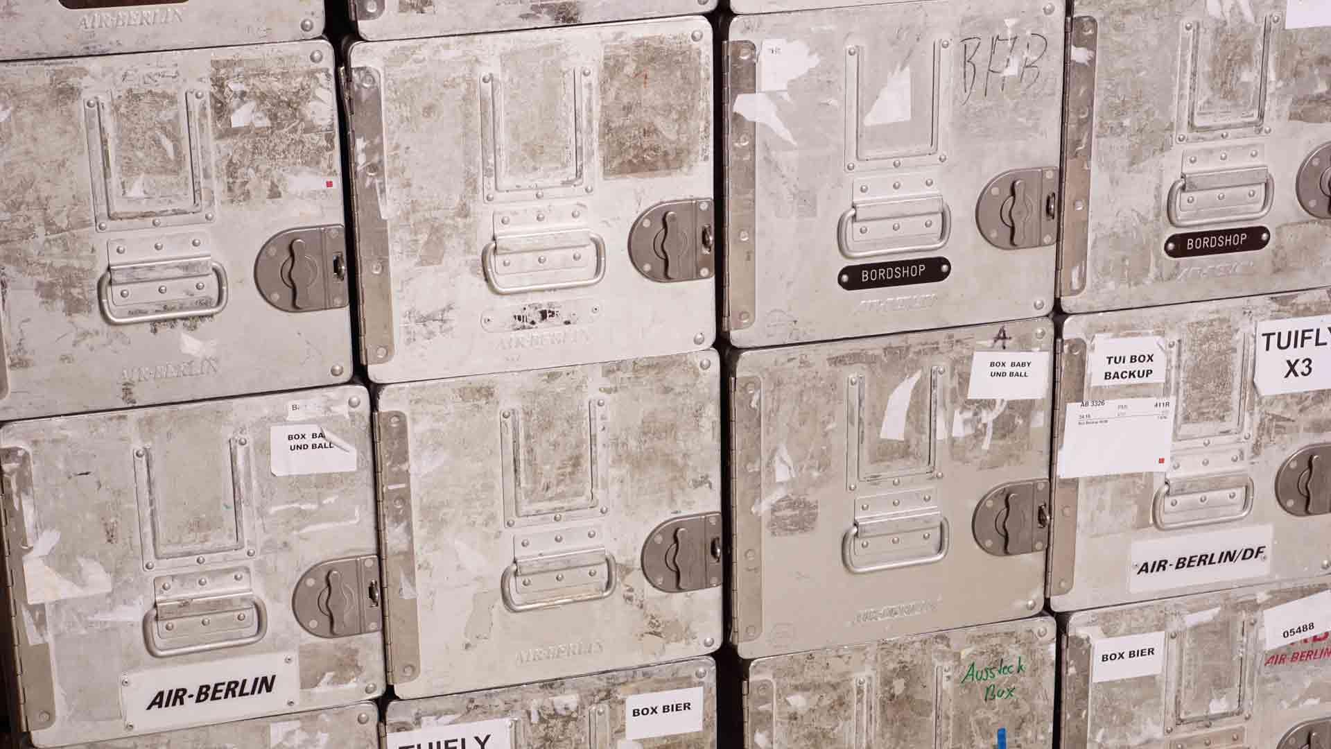 Großartig Küchenschublade Lagerung Nz Zeitgenössisch - Ideen Für Die ...