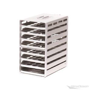 airberlin oven rack
