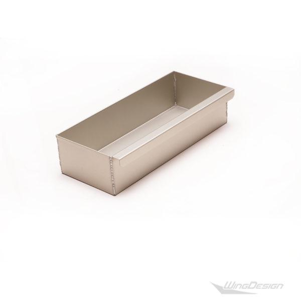 aluminium-ablagefach-siderack-für-wingdesign-flugzeugtrolleys